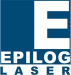 Epilog lLaser régi logo