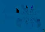 Epilog lézergravírozógépek lézerforrása