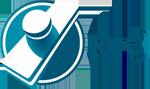 R+C Zrt. logo